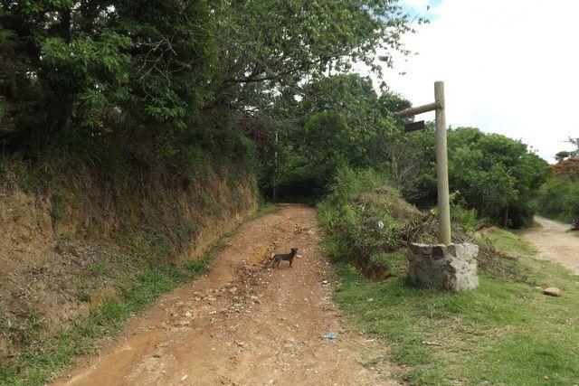 Terreno c/2.000 m² no Vale das Videiras - Foto 7