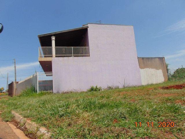 Colina, Av. José Francisco Azedo, N° 1037 - Foto 9