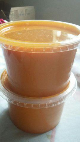 vende se polpas de tamarindo e de manga naturais sem conservantes  - Foto 2
