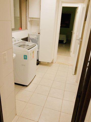 Carpe Diem, apartamento de outro nível! - Foto 2