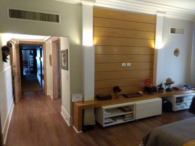 Apartamento excelente reformado - Foto 17