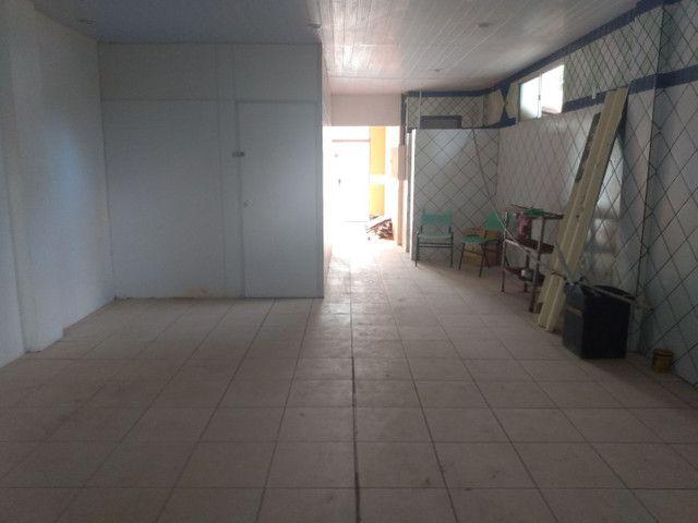 Espaço pra clínica ou outro comércio fechado - Foto 14