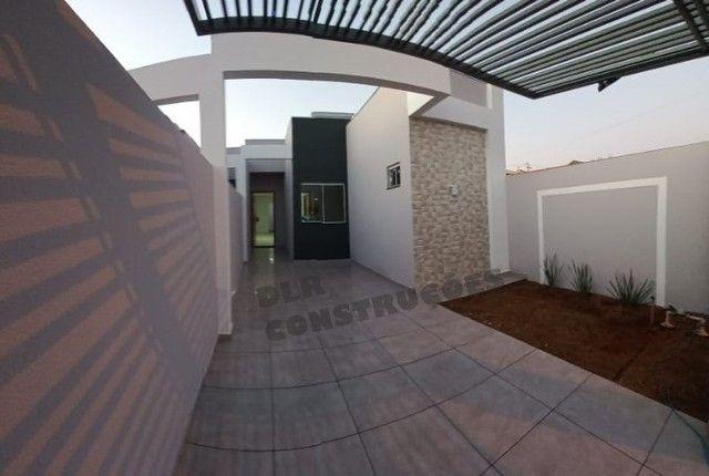 Vende-se Casa Coopagro - Foto 14