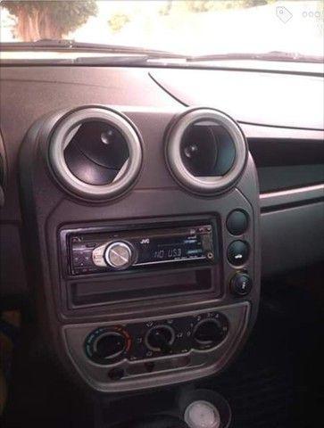 Ford Ka 2011 completo 19.000,00 - Foto 2