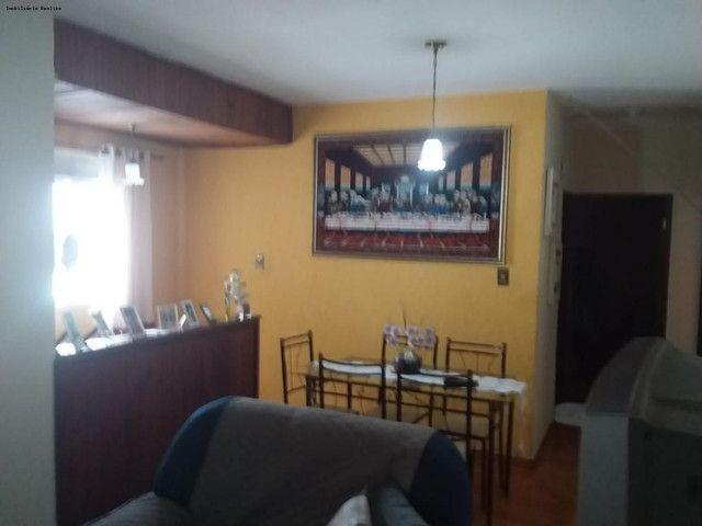 Vendo casa em São Lourenço MG - Foto 12