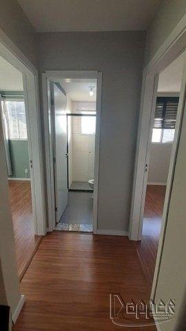 Apartamento para Locação - Parque Porto Trinidad / Vila Rosa - Novo Hamburgo - Foto 13