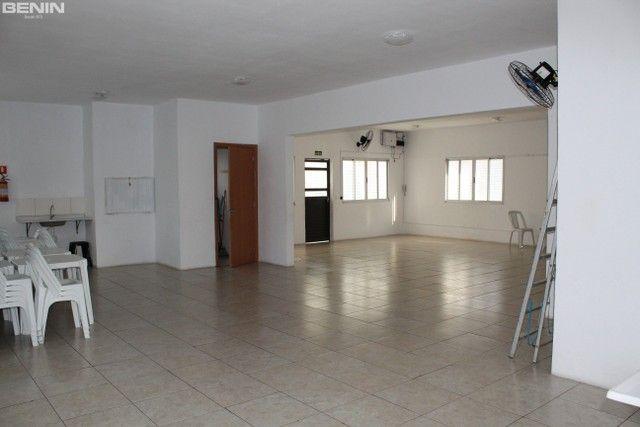 CANOAS - Apartamento Padrão - OLARIA - Foto 18