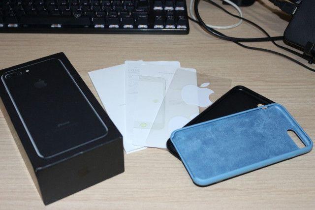 IPhone 7 Plus - 32GB - Foto 2