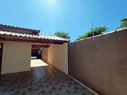Casa com piscina - Foto 5