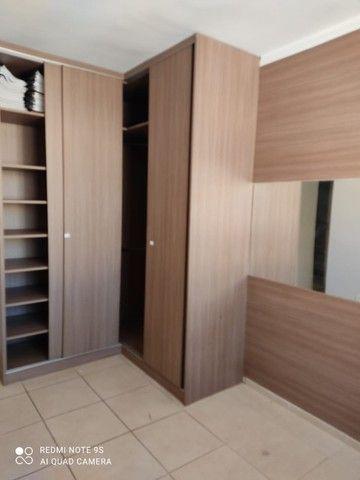 Lindo Apartamento Todo Planejado Todo reformado Residencial Ciudad de Vigo - Foto 2