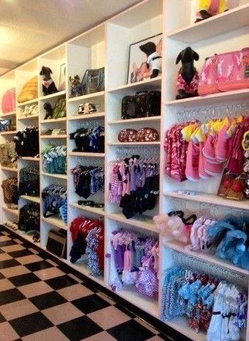 Móveis para Pet shop - preço justo e qualidade!!!  - Foto 4