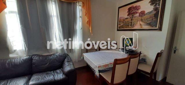 Apartamento à venda com 3 dormitórios em Santa efigênia, Belo horizonte cod:845200 - Foto 12