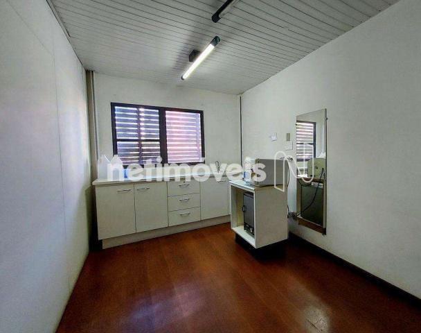 Casa à venda com 5 dormitórios em Santa efigênia, Belo horizonte cod:818103 - Foto 16