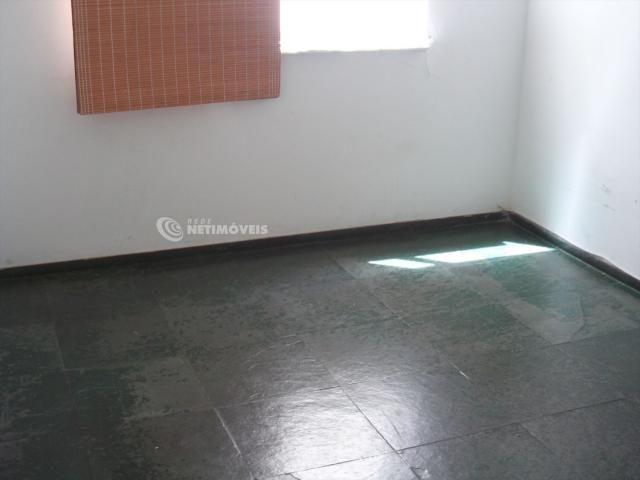 Apartamento à venda com 3 dormitórios em São lucas, Belo horizonte cod:610311 - Foto 3
