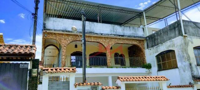 Casa com 3 quartos para alugar, 150 m² por R$ 1.500/mês - Raul Veiga - São Gonçalo/RJ - Foto 18
