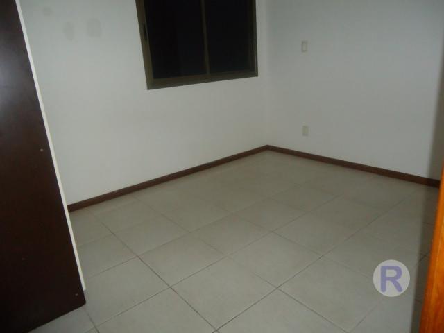 Apartamento Padrão para Aluguel em Centro Guarapari-ES - Foto 5