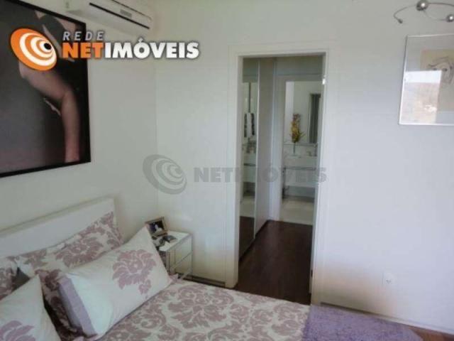 Casa de condomínio à venda com 4 dormitórios cod:118654 - Foto 9
