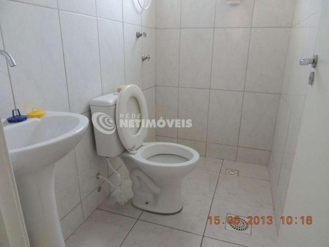 Apartamento à venda com 2 dormitórios em Itapoã, Belo horizonte cod:604927 - Foto 7