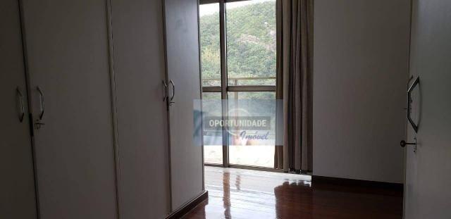 Apartamento de Luxo com 4 Quartos no Leme - Foto 13