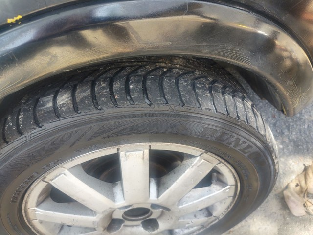Corsa Sedan Premium 1.4 - 11/11 NÃO ACEITO OFERTA, leiam! - Foto 3