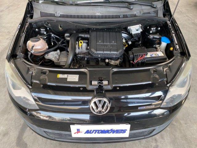 Volkswagen Fox Bluemotion GII 1.0 Flex  - Foto 14