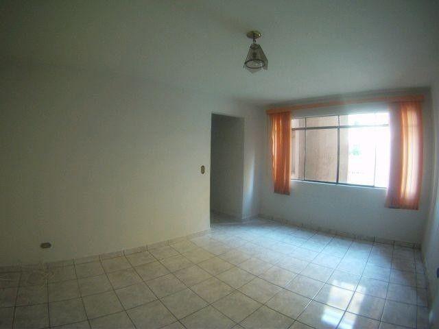 Locação | Apartamento com 74.61 m², 3 dormitório(s), 1 vaga(s). Zona 07, Maringá - Foto 2