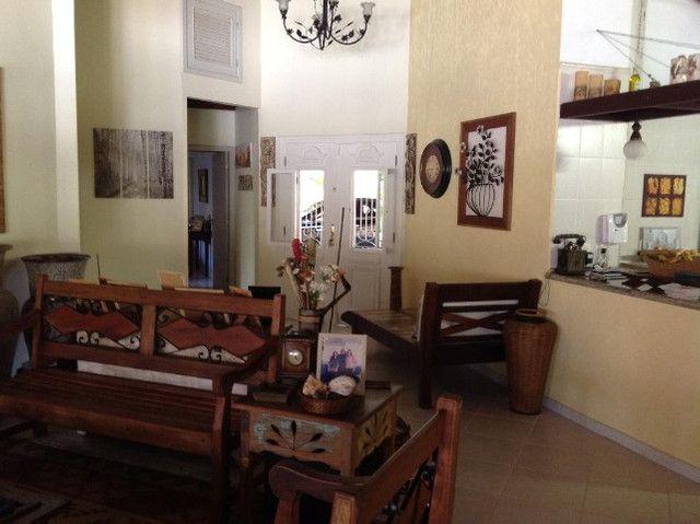 Casa aconchegante - Foto 5