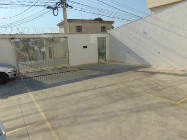 Lindo Apto 2 quartos no B. Copacabana - Foto 15
