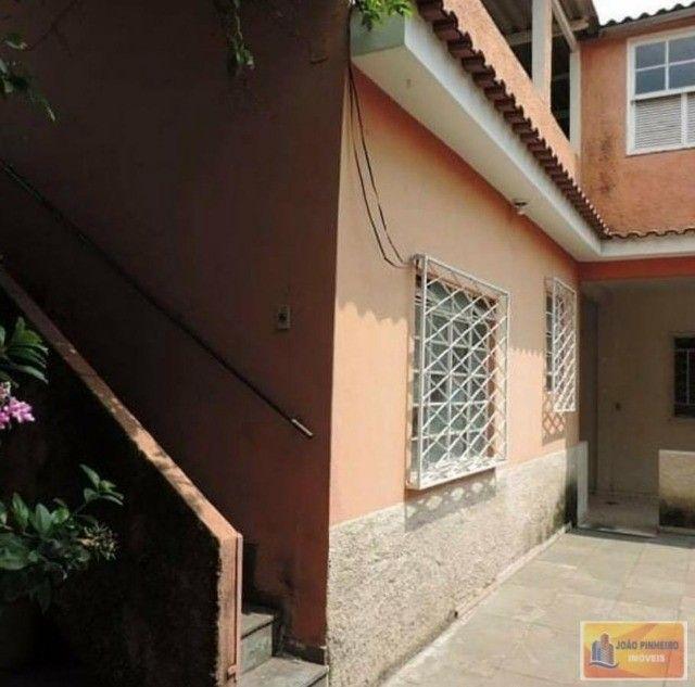 Casa para Venda, Volta Redonda / RJ, bairro Vila Santa Cecília - Foto 2