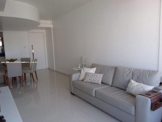 Apartamento 3 Quartos para Venda em Recife, Boa Viagem, 3 dormitórios, 1 suíte, 1 banheiro - Foto 6