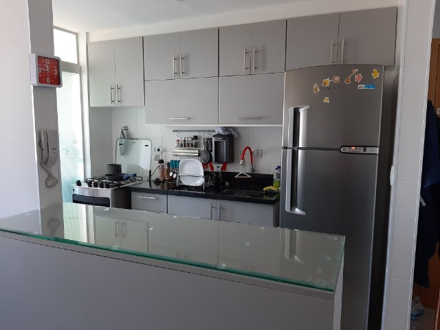 Excelente apartamento no Brás - Foto 4