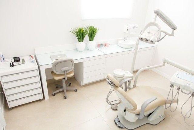 Móveis sob medida para consultório odontológico!  - Foto 2