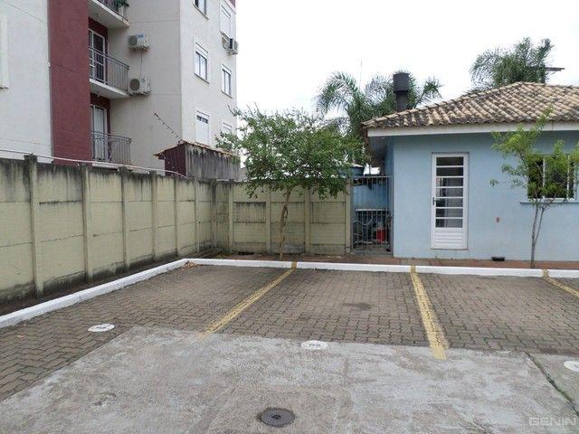 CANOAS - Apartamento Padrão - IGARA III - Foto 18