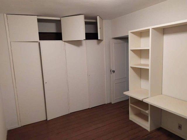 Apartamento Centro de Uberaba - MG - Alto Padrão - Foto 11