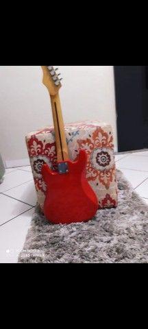 Guitarra Infantil  - Foto 3