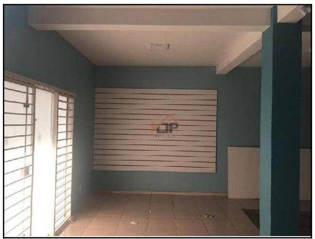 Casa com 4 dormitórios à venda, 215 m² por R$ 188.632,01 - Centro - Nova Itaberaba/SC - Foto 11