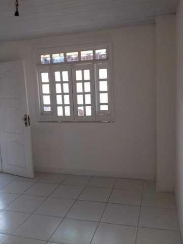 Casa para alugar no bairro de pau miúdo zap * - Foto 4