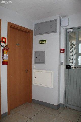 CANOAS - Apartamento Padrão - OLARIA - Foto 13