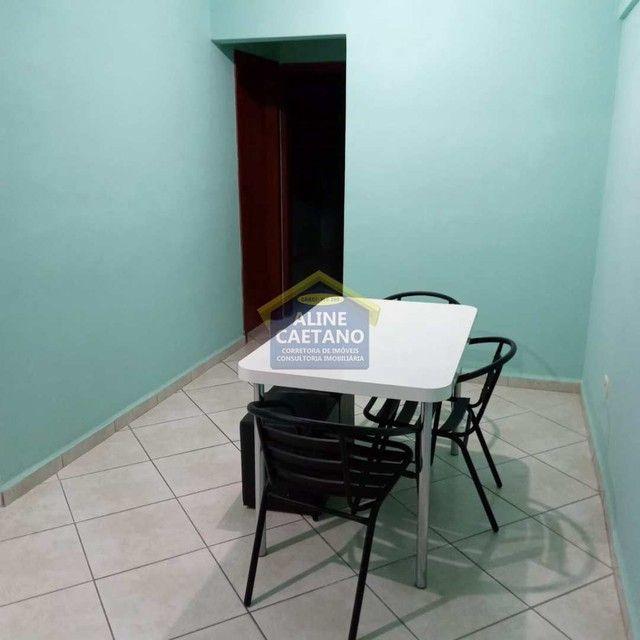 APARTAMENTO COM 2 DORMS, CENTRO, ADAMANTINA - R$ 229 MIL, COD... - Foto 20