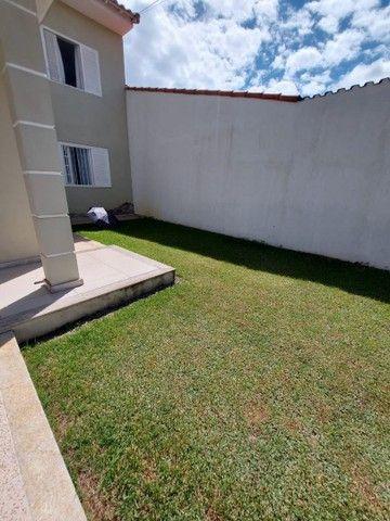 Linda Casa Alto Padrão 03 Quartos na Morada da Colina - Foto 17