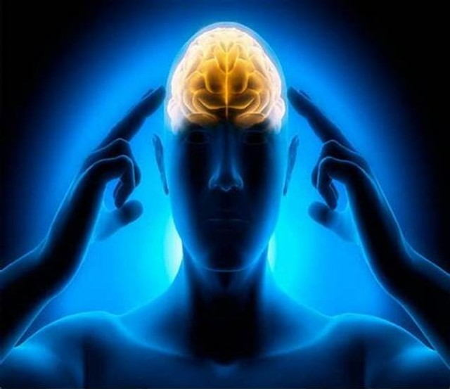 Hipnoterapia Auto Hipnose Para Reprogramar a Mente - Foto 2