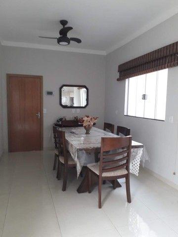 Casa à venda em Junqueiropolis  - Foto 7