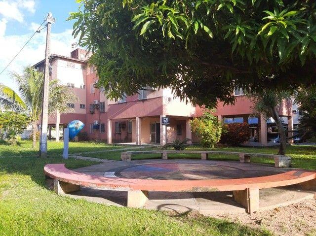 Residencial Aloysio Chaves - Foto 4