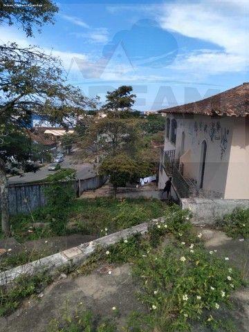 Casa para Venda em Rio das Ostras, Novo Rio das Ostras, 4 dormitórios, 3 suítes, 4 banheir - Foto 15