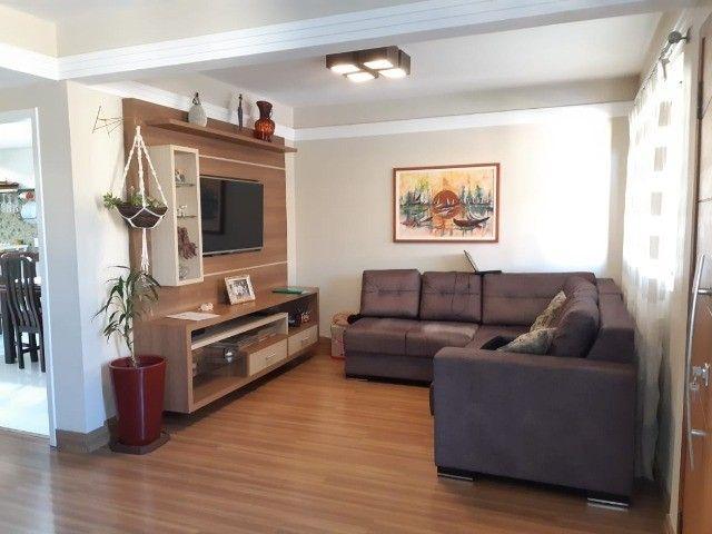 Casa com duas suítes condomínio fechado - Foto 11