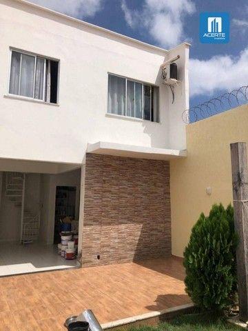 #AL.Casa com 4 Quartos no Recanto do Vinhais  - Foto 2