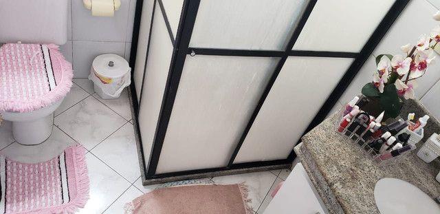 Oportunidade / Imperdível: Apartamento no bairro Castália com excelente preço. - Foto 6