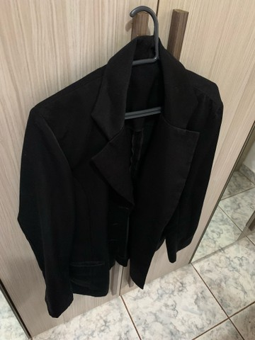 2 blazers P slin - Foto 2