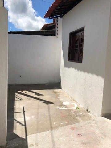 Zero de entrada. Casa 3 quartos, 1 suíte. Condomínio Cerejeiras. Arapiraca-AL - Foto 2