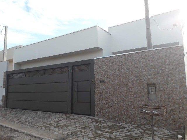 Casa à venda em Junqueiropolis  - Foto 9